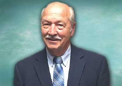Dr. Doug Meske