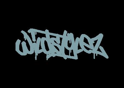 Wildstylez Studio