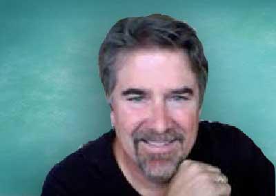 Bill Eisner