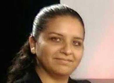 Martha-Sanchez-Hernandez-Volunteer