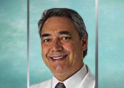Dr. Raul Mateo