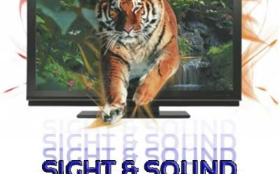 Sight & Sound Solutions Launches Promo in Support of GAB