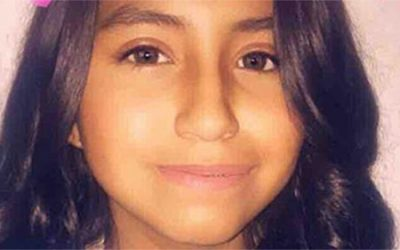 Parents express outrage after girl kills herself, leaves journal about bullying