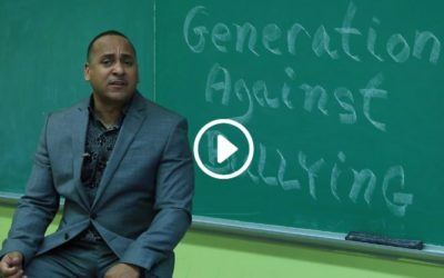 (VIDEO) GAB Speaker Michael Turner asks for your help