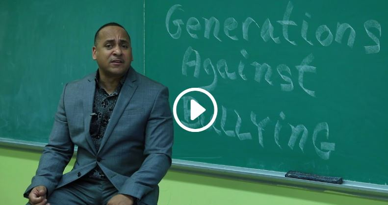 (VIDEO) GAB Speaker Michael Turner asks for your help
