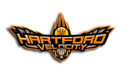 Hartford Velocity