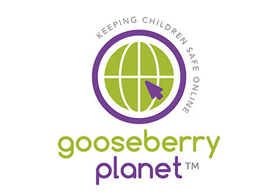 Gooseberry Planet