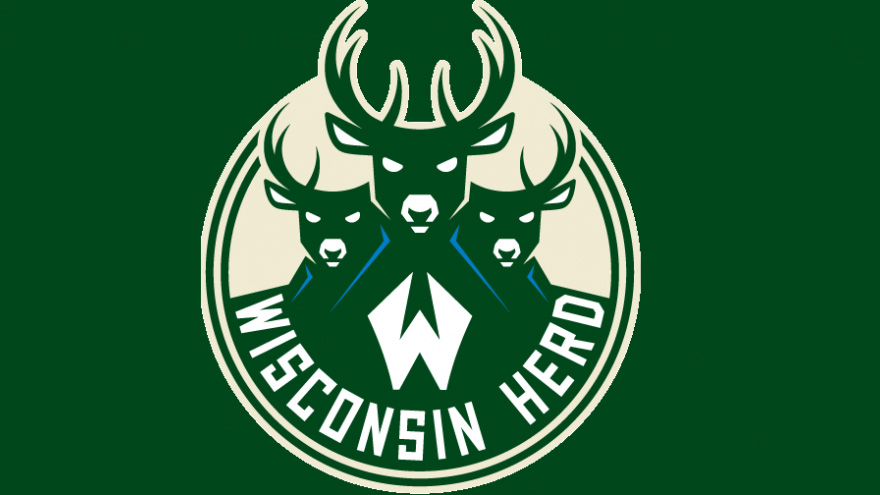 GAB TO JOIN THE WI HERD-BMO ON EDUCATION DAY