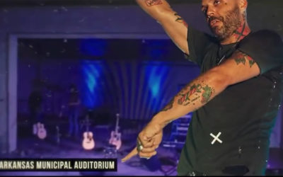 (VIDEO) GABLIFE 2020 Promo with Justin Furstenfeld