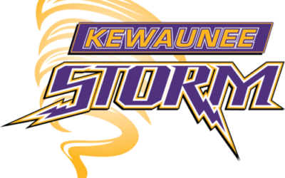 Kewaunee to Host First District-Wide GAB Community Event